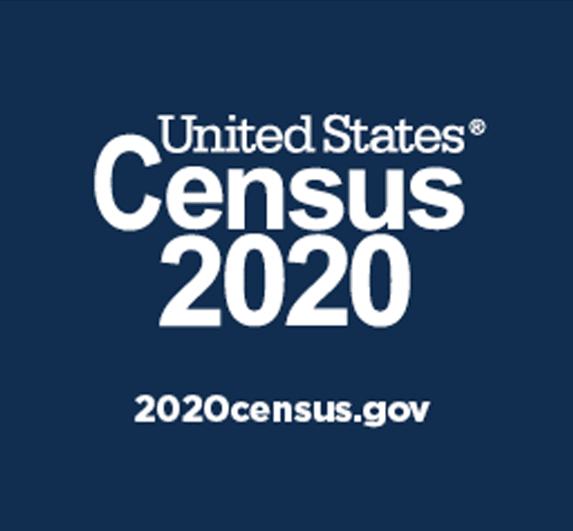Census Flash Thumbnail