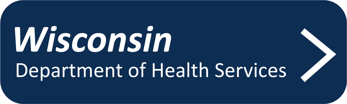 Wisconsin Department of Health Services Link Opens in new window