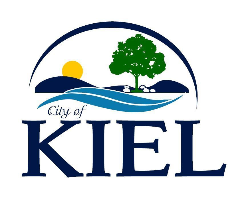 Kiel logo.jpg