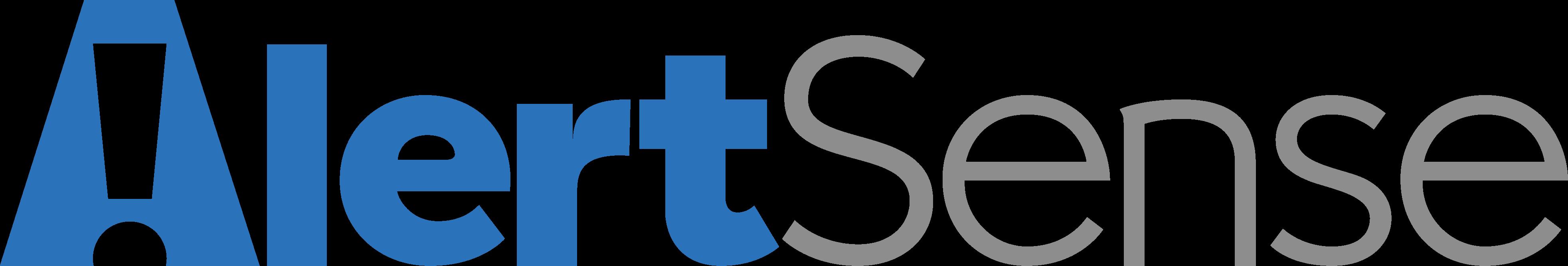 AlertSense_logo.png